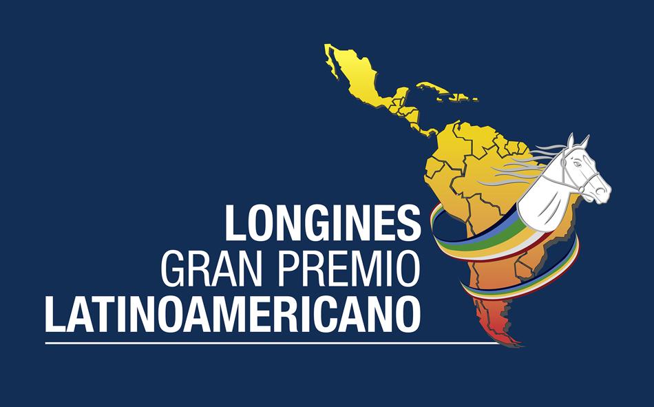 El Latinoamericano tiene su nomina definitiva
